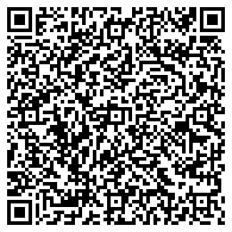 QR-код с контактной информацией организации Shop TorG.od.ua (Кормош Ю.В., ФОП)