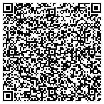 QR-код с контактной информацией организации Беби тилли, ЧП (BABY TILLY)