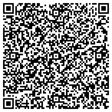 QR-код с контактной информацией организации Сит енд Сил, ООО