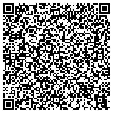 QR-код с контактной информацией организации Брыгар Светлана, ЧП