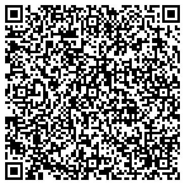 QR-код с контактной информацией организации Акваланг, СПД (магазин)