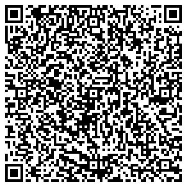 QR-код с контактной информацией организации Омер(OMER), Представительство