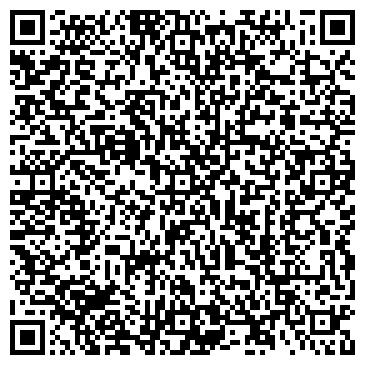 QR-код с контактной информацией организации Кузенкин А. А., ЧП