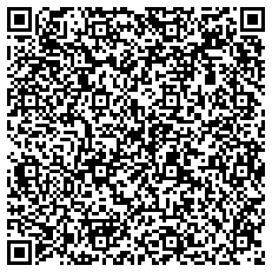 QR-код с контактной информацией организации ИНТЕРМИКРО ДЕЛЬТА ИНК, ЧАО