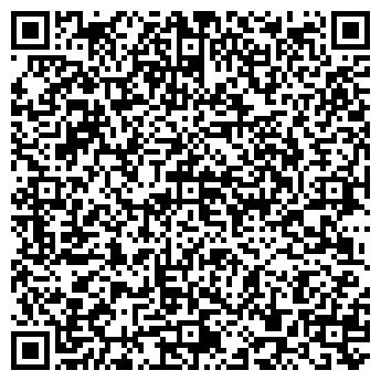 QR-код с контактной информацией организации Абеленцев, ЧП