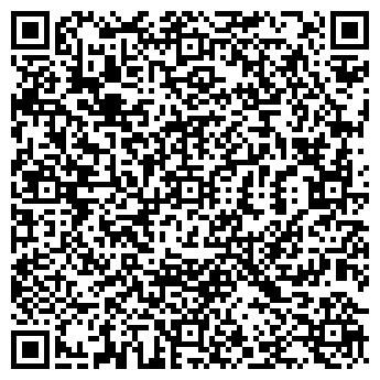 QR-код с контактной информацией организации Мир У дачи, ЧП