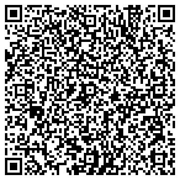 QR-код с контактной информацией организации ТД Витязь, ООО