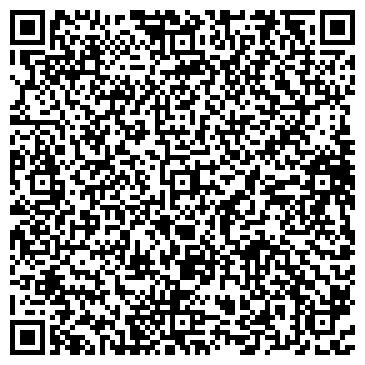 QR-код с контактной информацией организации ПКП Гормаш, ООО