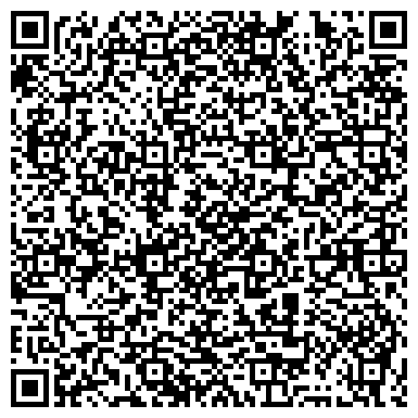QR-код с контактной информацией организации Харкивгума, ООО (Харьківгума)