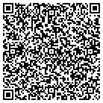 QR-код с контактной информацией организации Рембудсервис, ООО