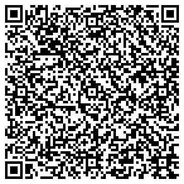 QR-код с контактной информацией организации Укрпромоборудование, ООО