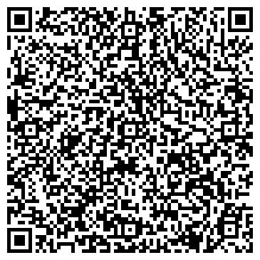 QR-код с контактной информацией организации Элинар ТД, ООО