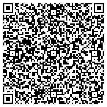 QR-код с контактной информацией организации Волыньинтеропт, Интернет-магазин