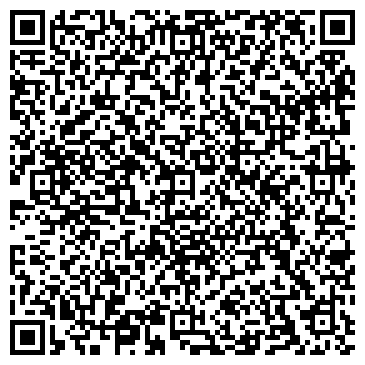QR-код с контактной информацией организации Кочурин А. В., СПД
