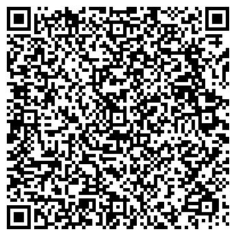 QR-код с контактной информацией организации Русских С.А., ЧП