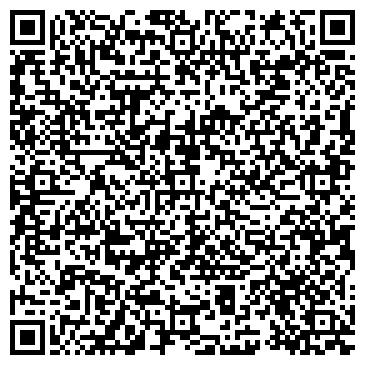 QR-код с контактной информацией организации Ванченко Степан Иванович, СПД