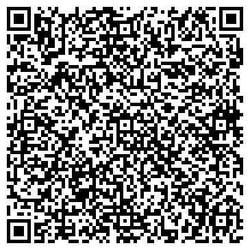 QR-код с контактной информацией организации Рубикон, ООО ПФ