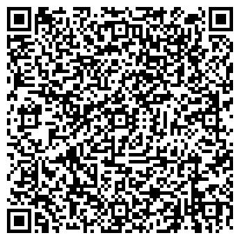 QR-код с контактной информацией организации СТАНКО-КУРЬЕР , ЧП