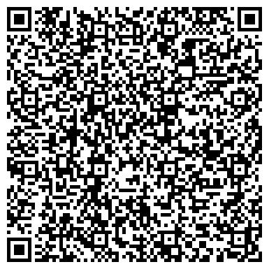 QR-код с контактной информацией организации Днепроагропромсервис, ЧП