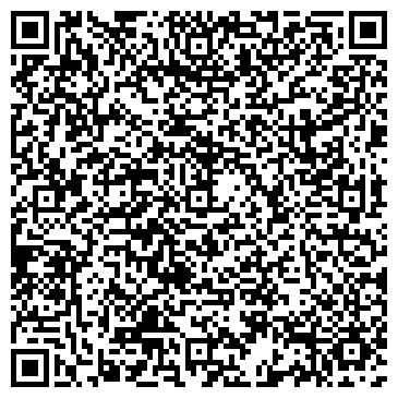 QR-код с контактной информацией организации Дайвинг Шоп (Diving-shop), ООО