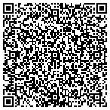 QR-код с контактной информацией организации Коваленко, ЧП (ФОП)
