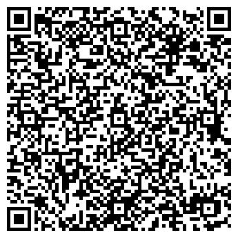 QR-код с контактной информацией организации Юринформсервис, ЧП