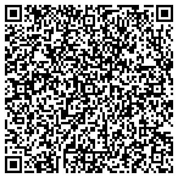 QR-код с контактной информацией организации РтиРемКом, ТМ