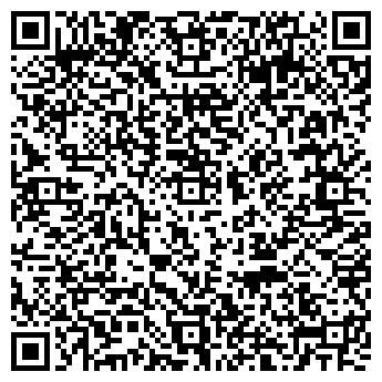 QR-код с контактной информацией организации Устименко, ЧП