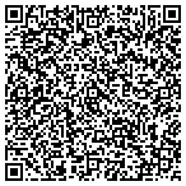 QR-код с контактной информацией организации Кооператив Ритм, ООО