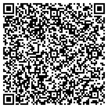 QR-код с контактной информацией организации Тигель, ООО