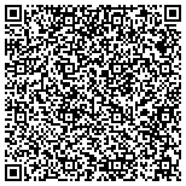 QR-код с контактной информацией организации Украинская Сувенирная Фабрика, СПД