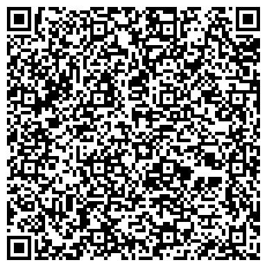 QR-код с контактной информацией организации Пигмалион, ООО НПО