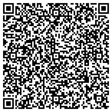 QR-код с контактной информацией организации Бондаренко Г.А., ЧП
