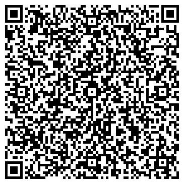 QR-код с контактной информацией организации Вэма Карбон, ЧАО (VEMA CARBON)