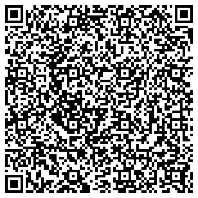 QR-код с контактной информацией организации ДНЕПРОПЕТРОВСКИЙ ХЛАДОКОМБИНАТ, ОАО