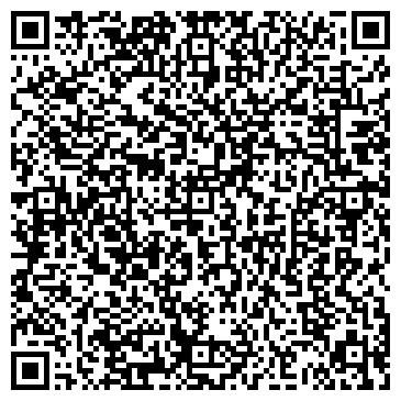QR-код с контактной информацией организации ПК UKCG тм
