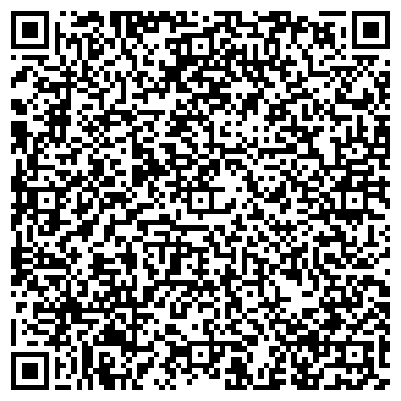QR-код с контактной информацией организации Гидроизоляционные Инновации, СП