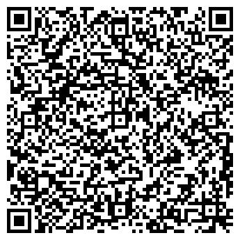 QR-код с контактной информацией организации Вассеркрафт,ООО