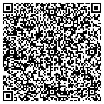 QR-код с контактной информацией организации Тернопиль Н Пак, ООО