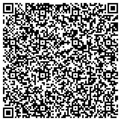QR-код с контактной информацией организации Николаевское авиаремонтное предприятие НАРП, ГП