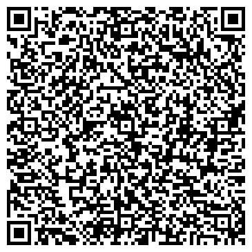 QR-код с контактной информацией организации Коринф, ЧП