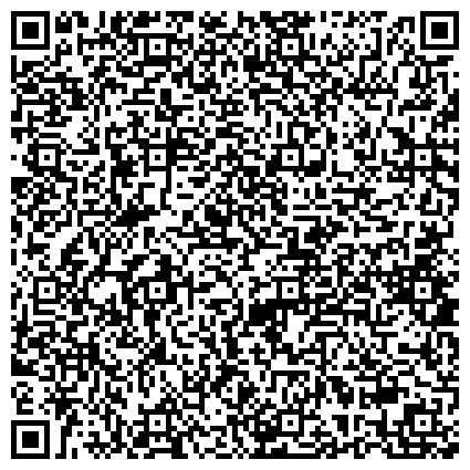 QR-код с контактной информацией организации ДНЕПРОПЕТРОВСКИЙ ОБЛАСТНОЙ ИНСТИТУТ ПОСЛЕДИПЛОМНОГО ПЕДАГОГИЧЕСКОГО ОБРАЗОВАНИЯ