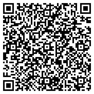 QR-код с контактной информацией организации Ост-Фран, ООО