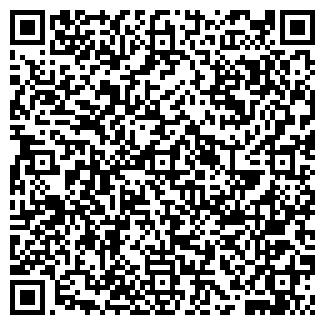 QR-код с контактной информацией организации mBel, ЧП
