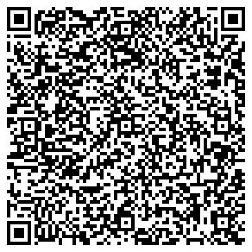 QR-код с контактной информацией организации Компания Юр Эко,ООО