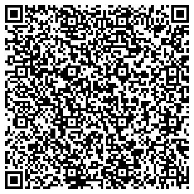 QR-код с контактной информацией организации ООО БИЗНЕС ОБРАЗОВАТЕЛЬНЫЙ АЛЬЯНС-ДНЕПРОПЕТРОВСК
