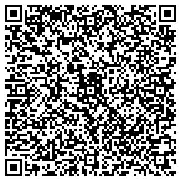 QR-код с контактной информацией организации Моцный, ЧП