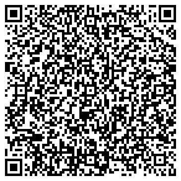 QR-код с контактной информацией организации Шамантажи В.А., ЧП