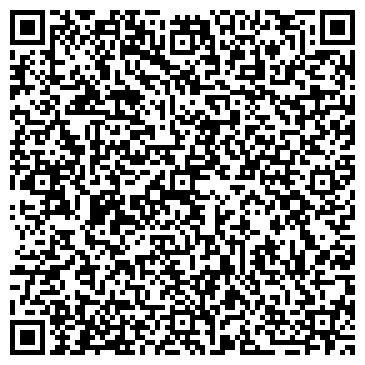QR-код с контактной информацией организации НПП Технопласт, ООО