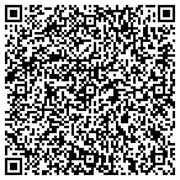 QR-код с контактной информацией организации М.В.Пласт, ООО